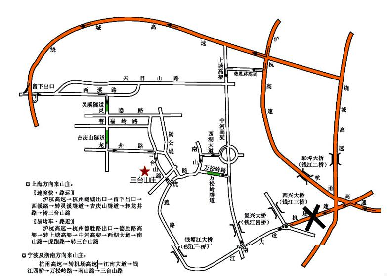 2,杭州市区实行工作日限行,西湖景区周末单双号限行政策,具体信息及